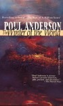 The Winter of the World - Poul Anderson