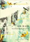 Air Raid - Alexander Kluge, Martin Chalmers