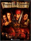 Pirates of the Caribbean: The Curse of the Black Pearl - Walt Disney Company