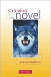 Studying the Novel - Jeremy Hawthorn