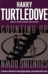 Counting Up, Counting Down - Harry Turtledove