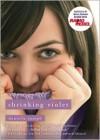 Shrinking Violet - Danielle Joseph