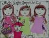 An Easter Bonnet for Lily - Jodi Stone