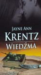Wiedźma - Jayne Ann Krentz