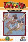 Dragon Ball #09: Cuando estés en problemas, Uranai Baba (DragonBall #09) - Akira Toriyama