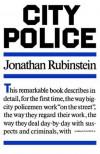 City Police - Jonathan Rubinstein