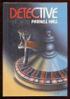 Detective - Parnell Hall