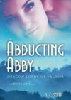 Abducting Abby - S.E. Smith