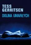 Dolina umarłych - Tess Gerritsen