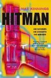 Hitman - Max Kinnings