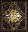 The Book of Mormon: The Only Book That Matters - Trey Parker, Robert Lopez, Matt  Stone
