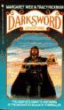 Darksword Adventures - Margaret Weis, Tracy Hickman