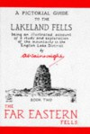 Pictorial Guide/Lakeland Fell - A. Wainwright