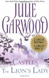 Castles/The Lion's Lady - Julie Garwood