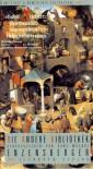 Affentheuerlich naupengeheurliche Geschichtsklitterung (Die Andere Bibliothek, #151) - Johann Fischart, François Rabelais