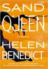 Sand Queen - Helen Benedict