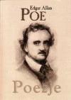 Poezje - Edgar Allan Poe
