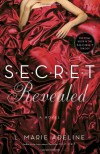 SECRET Revealed: A SECRET Novel (Secret Trilogy) - L. Marie Adeline