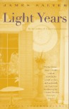 Light Years - James Salter