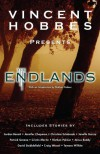 The Endlands (Vol 1) - Vincent Hobbes, Patrick Greene, Cristin Martin, David Stubblefield
