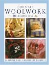 Country Woolwork - Melinda Coss