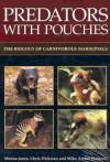 Predators with Pouches - Menna Jones, Mike Archer, Chris Dickman