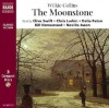 The Moonstone (Classic Fiction) - Wilkie Collins