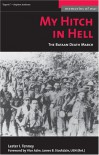 My Hitch in Hell: The Bataan Death March - Lester I. Tenney