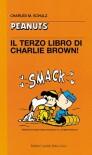 Il terzo libro di Charlie Brown - Charles M. Schulz