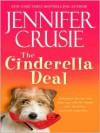 The Cinderella Deal (MP3 Book) - Susan Boyce, Jennifer Crusie