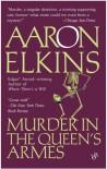 Murder in the Queen's Armes - Aaron Elkins