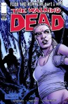 The Walking Dead Issue #62 - Robert Kirkman, Charlie Adlard, Cliff Rathburn