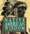 Native American Wisdom - Running Press