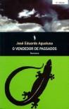 O Vendedor de Passados - José Eduardo Agualusa