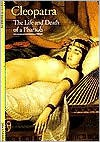 Discoveries: Cleopatra (Discoveries (Abrams)) - Edith Flamarion