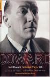 Plays 6 (Methuen World Classics) - Noël Coward