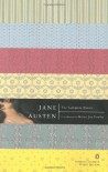 The Complete Novels (Roughcut) - Karen Joy Fowler, Jane Austen