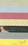 The Complete Novels (Roughcut) - Karen Joy Fowler, Jane Austen