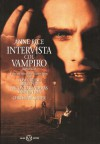 Intervista col vampiro - Anne Rice, Margherita Bignardi