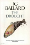 The Drought (Paladin Books) - J.G. Ballard