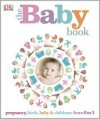 The Baby Book - DK Publishing