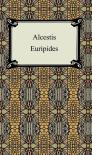 Alcestis - 9781420904000
