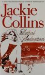 Lethal seduction - Jackie Collins