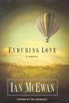 Enduring Love - Ian McEwan