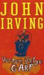 Verden ifølge Garp - John Irving