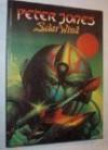 Solar Wind - Peter A. Jones