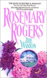 The Wanton - Rosemary Rogers
