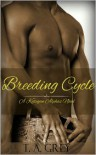 Breeding Cycle - T.A. Grey