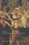 Hound Music - Rosalind Belben