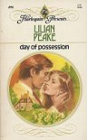 Day of Possession - Lilian Peake
